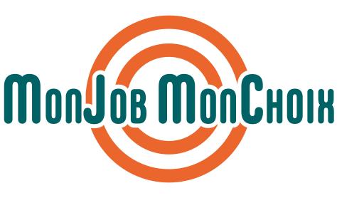 monjob-monchoix.ch